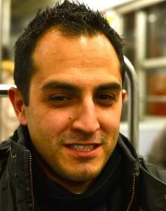 Ali Lotfizadeh, MD, MPH