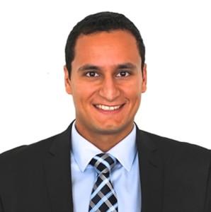 Ashkan Morim, MD, MPH