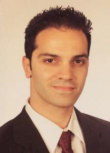 Nima Gharavi, MD, PhD