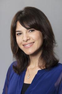 Taraneh Paravar, MD